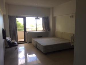 270 Chichirica Pia Resort Hotel Street 214, Tumon, Guam 96913