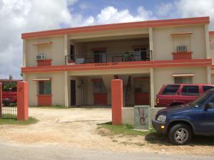 148 Redondo Luchan Aranza Apartmen 17A, Dededo, GU 96929