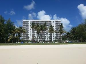125 Dungca Beach Way 705, Agana Beach Condo-Tamuning, Tamuning, GU 96913