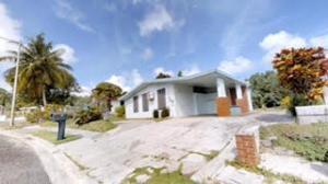 3 Kristina Lane, Yona, Guam 96915