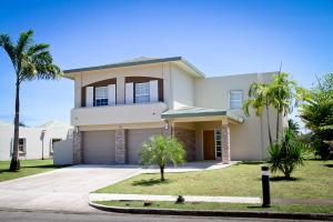 138 Kayen Annako Street, Dededo, Guam 96929
