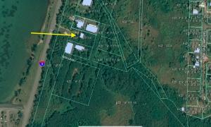490B Route 2, Agat, Guam 96915