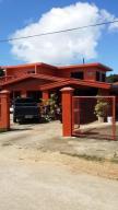 162-1-2 Magsaysay St., Dededo, GU 96929
