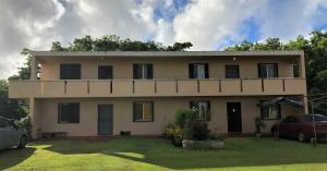 Not in List 204 Torres East Street Unit 3, Yigo, Guam 96929