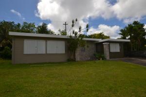 197 Senesa Loop, Yigo, Guam 96929