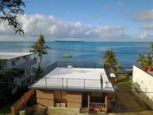 370 Kanton Tasi, Merizo, Guam 96915