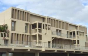 Portia Palting D4, Tamuning, Guam 96913