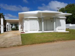 127 Jose P Cruz Street, Talofofo, Guam 96915