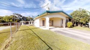 245A Chalan Tun Luis Takano Street, Yigo, Guam 96929
