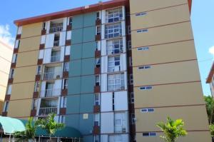 Pacific Towers Condo-Tamuning 177 Mall Street B709, Tamuning, Guam 96913