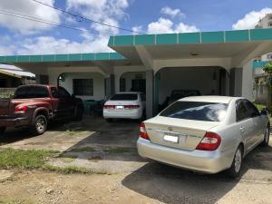288 Taitano Road, Harmon Villa, Dededo, Guam 96929