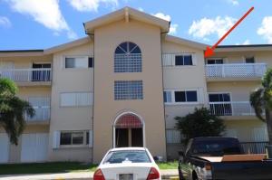 Petlas Court Condo San Antonio G302, Tamuning, GU 96913
