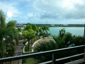 241 Condo Lane 201, Tamuning, Guam 96913