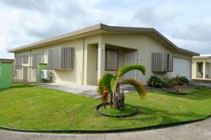 111 Chalan Chiguian, Yigo, Guam 96929
