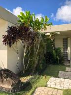 119 Bengbing Street, Dededo, Guam 96929