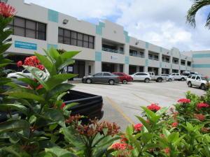 215 Rojas Street 204, Tamuning, Guam 96913