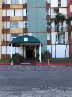 Pacific Towers Condo-Tamuning C Mall Street Street 803, Tamuning, Guam 96913