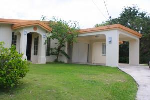 385B Canada Toto Road Road, Barrigada, Guam 96913