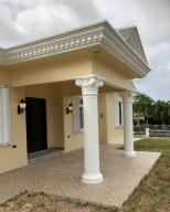 178U Villagomez, Mangilao, Guam 96913