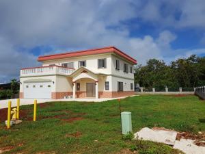 131 N. Serena Loop Sunrise Villa, Mangilao, Guam 96913