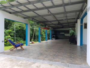 601 Kongga Road, Ordot-Chalan Pago, GU 96910