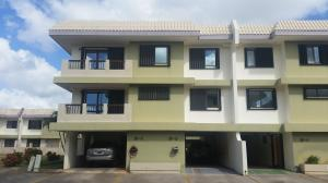 G Road 27-2, Royal Gardens Townhouse, Tamuning, GU 96913