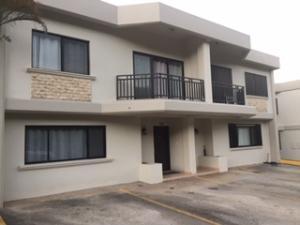 Las Palmas Condo-Phase III-Dededo 127 Chalan Pontan Street 347, Dededo, Guam 96929