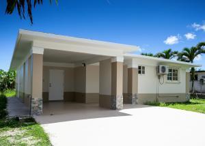 124 Rose Street, Dededo, Guam 96929