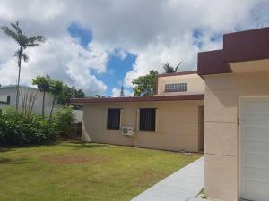 121 Chalan Piao, Yigo, Guam 96929