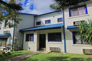 Chalan Kanton Tasi 1102, Ordot-Chalan Pago, Guam 96910
