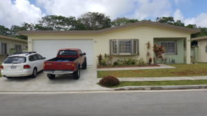 110 Chalan Hasso Paradise Meadows, Yigo, Guam 96929