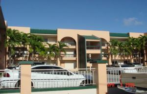 Sunrise D Condo 98 Cornation Ln. 98, Tumon, Guam 96913