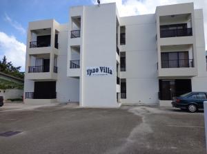 116 Tumon Hts. Road R3, Tamuning, Guam 96913