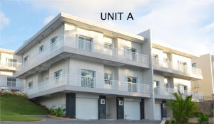 203 Old San Vitores Road Unit A, Tumon, GU 96913