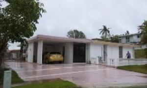 115 Daua Ct., Barrigada, Guam 96913