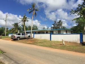 260 Kalamasa Street, Dededo, Guam 96929