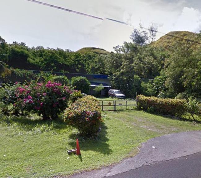 Route 4, Ryoma, Merizo, GU 96915