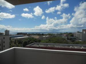 Tecio Tumon Villa Condo 143 Leon Guerrero Street 503, Tumon, Guam 96913