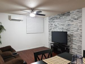 210 Rivera Lane 106, Tumon, Guam 96913