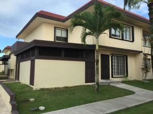 Endon East 10, Yigo, Guam 96929