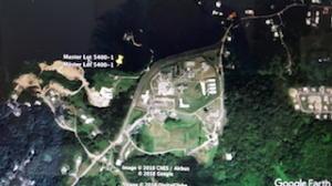 Lot 5400-1-1, Ordot-Chalan Pago, Guam 96910
