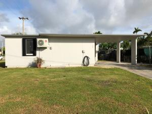 106 Pago South Court, Dededo, GU 96929