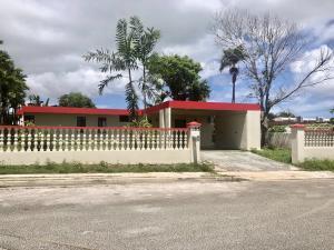 185 Gardenia Avenue, Mangilao, Guam 96913