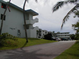 Rivera Lane 311, Tumon, GU 96913