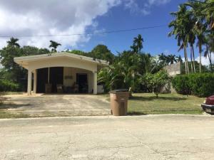 199 San Vicente, Agat, Guam 96915