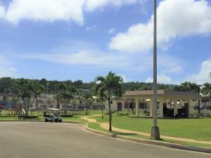 Las Palmas Condo-Phase I-Dededo Kayon Hi-gai 53, Dededo, Guam 96929