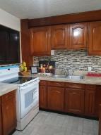 Villa Rosario Condo 158 Nandez East Street D-134, Dededo, Guam 96929