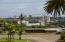 Second Street 102, Barrigada, GU 96913
