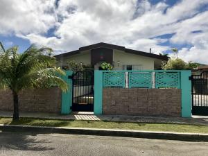 319 Biradan Langet, Dededo, Guam 96929