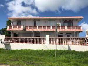 108 Jalaguac Way C, Barrigada, Guam 96913